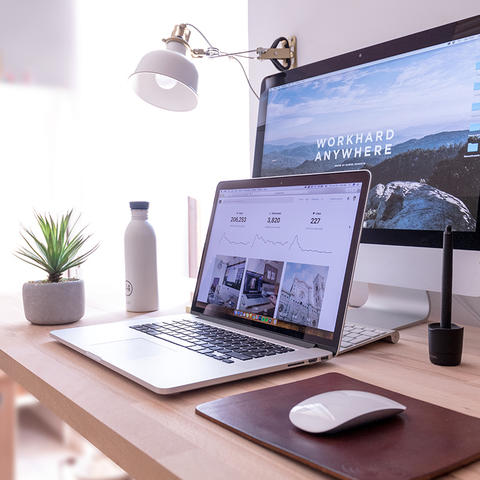 the impact of good web design